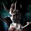 naydshiko's avatar