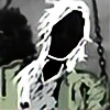 NayeBlackTH's avatar