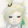 NayeHappy's avatar