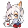 nayel-ie's avatar