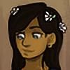 Nayeli-i's avatar