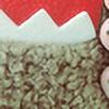 NayeliTutorials's avatar