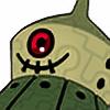nayemivalice's avatar