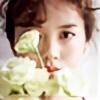 NayeonLim's avatar