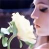 nayhomey's avatar