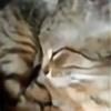NayiaLa's avatar