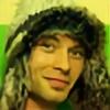 Nayias01's avatar