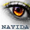 Nayida's avatar