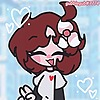 nayira12's avatar