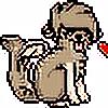 Nayirah's avatar