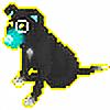nayizackret's avatar