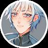 nayjia's avatar
