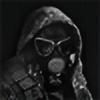 nayk1982's avatar