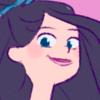 Naykindo's avatar