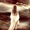 Naylah13's avatar