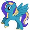 naylastar's avatar