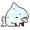 Naymechan's avatar