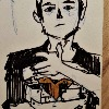 Naymless's avatar