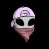 naymlezwun's avatar