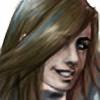NayNomura's avatar
