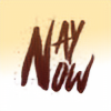 Naynow's avatar