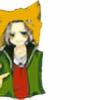 nayo-niisan's avatar