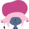 Nayoh's avatar