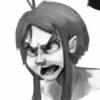 Nayolfa's avatar