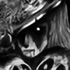 nayominisansala1999's avatar