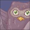 nayory's avatar
