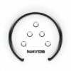 Nayos's avatar