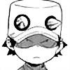 Naypalmz's avatar
