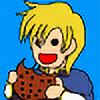Nayr1000's avatar