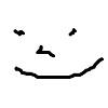 Nayrael's avatar