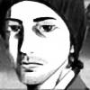 Nayrb3's avatar