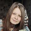 nayriLungar's avatar