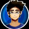 Nayrman's avatar