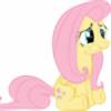 Nayrou's avatar