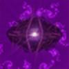 nayru257's avatar