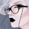 nayruasukei's avatar