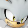 Naysja's avatar