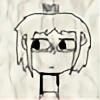 nayth1999's avatar
