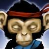 Naythynn's avatar