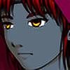 Naytorin's avatar