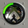 naytron7's avatar