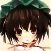 Nayu-ki's avatar