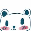 Nayu-san's avatar