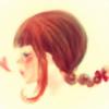 Nayu19's avatar