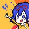nayu2NA's avatar
