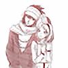 NayUchiha's avatar